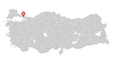 İstanbul Şubemiz Açıldı