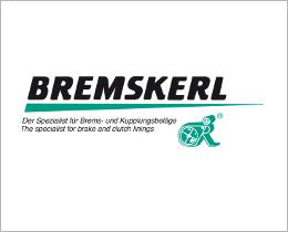 BREMSKERL