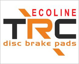 TRC Ecolıne